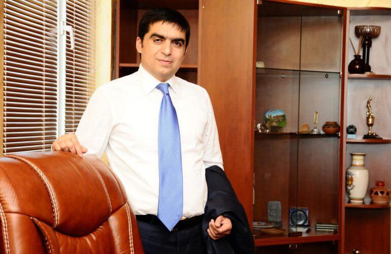 Ճգնաժամ՝ հայկական ֆուտբոլում