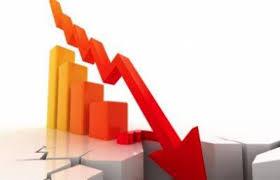 Տնտեսության անկումը շարունակվում է