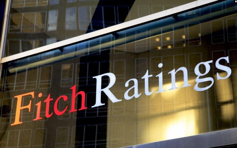 Fitch-ը կանխատեսում է ՀՆԱ-ի աճ մինչև 3 2 տոկոս