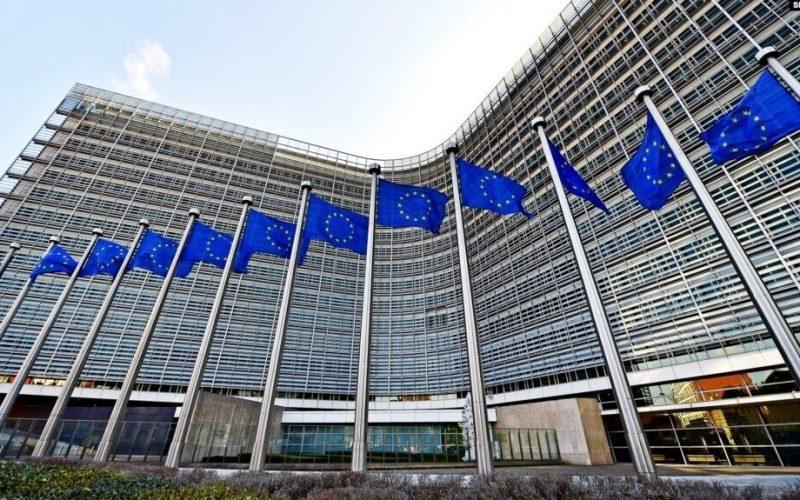 ԵՄ-ն կոչ է անում ապահովել ռազմագերիների վերադարձը