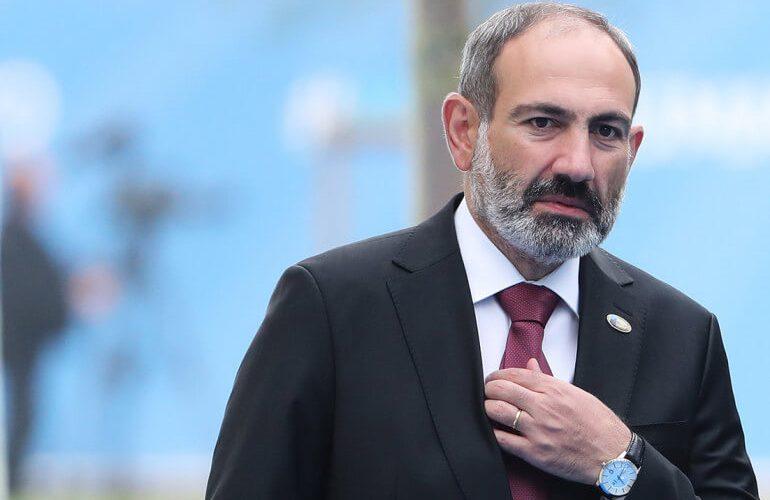 Փաշինյան․ Թուրքիային անհրաժեշտ է փոխել այս ագրեսիվ քաղաքականությունը Հայաստանի նկատմամբ
