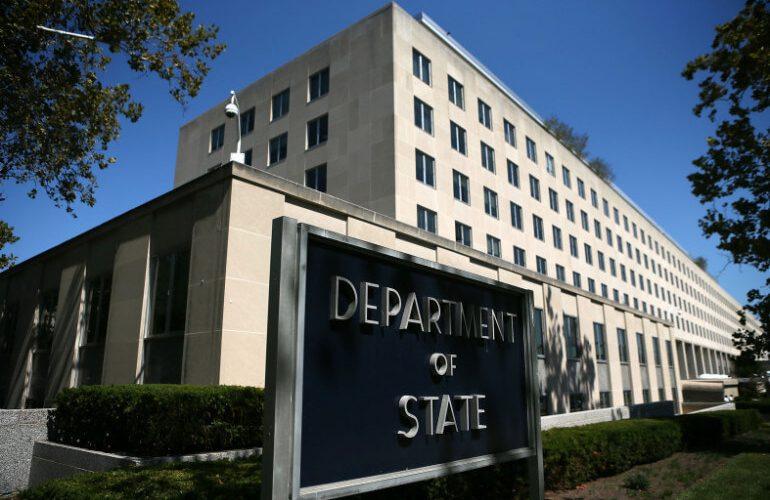 Ամերիկացի պաշտոնյան Ռուսաստանին մեղադրել է հակամարտությունը ձգձգելու ցանկության համար