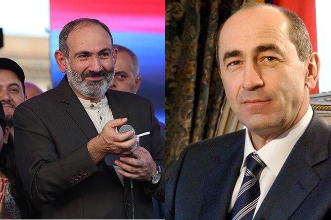 Հայաստանի փակուղին․ մեխանիկական վերարտադրության և արյունոտ ռևանշիզմի միջև