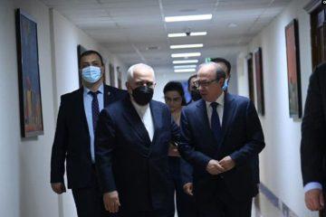 Արա Այվազյան․ Ադրբեջանը փորձում է ստեղծել աշխարհաքաղաքական նոր իրողություններ