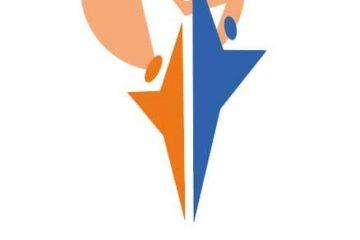 «Դեմոկրատական այլընտրանք» կուսակցության Քաղաքական խորհրդի հայտարարությունը