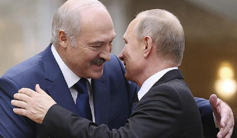 Ռուսաստանը նախաձեռնու՞մ է թե միայն դիմադրու՞մ