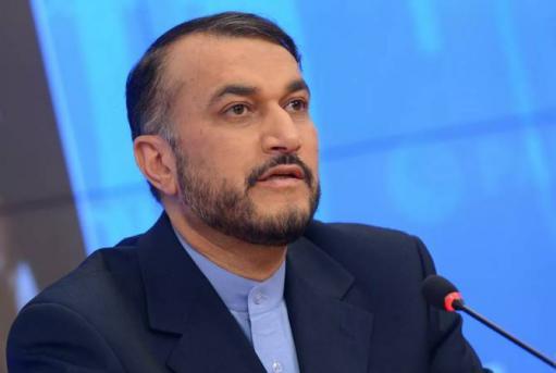 Իրանի ԱԳ նախարարն այցելելու է Երևան և Բաքու