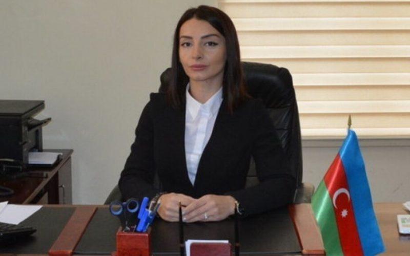 Բաքվում չեն բացառում Հայաստանի ու Ադրբեջանի ԱԳ նախարարների նոր հանդիպումը
